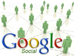 Google_Social_from_Digital_Trends_dot_com