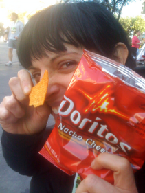 doritos_live_event