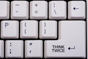 Think_Twice_Keyboard