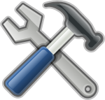 Tools_Hammer_Spanner
