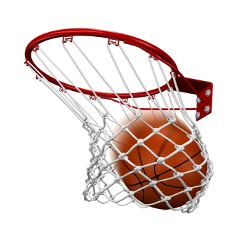 Basketball_in_Hoop