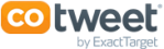 CoTweet logo