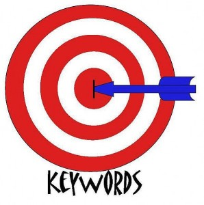 Target-Keywords-298x300